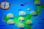 Messina, fine settimana sereno-varibiale: le previsioni dell'esperto Mussillo