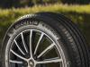 Michelin, obiettivo neutralità di carbonio entro il 2050
