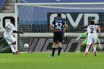 Milan e Juve in Champions, il Napoli resta al palo