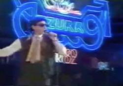 Il video di «Cuccurucucu» di Franco Battiato La canzone del 1981 del cantautore, morto il 18 maggio 2021 all'età di 76 anni - Corriere Tv