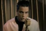 Morto Nick Kamen, «Each Time You Break My Heart»: il suo esordio