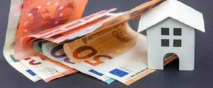 Decreto sostegni bis, Draghi: per i giovani più facile comprare casa. Ecco cosa cambia