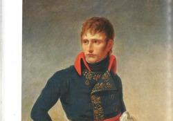 Napoleone e la passione per la matematica e i teoremi sui triangoli - Corriere Tv