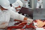 Nell'industria alimentare 1.227 contagi e 10 morti per covid