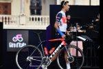 """Il Giro d'Italia pronto a partire, Nibali emozionato: """"Per me è la gara più bella"""""""