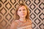 """TaoFilmFest: presidente di giuria Susanna Nicchiarelli, la premiata regista di """"Miss Marx"""""""