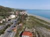 """Inchiesta """"Alibante"""", si dimettono 4 consiglieri comunali a Nocera Terinese"""