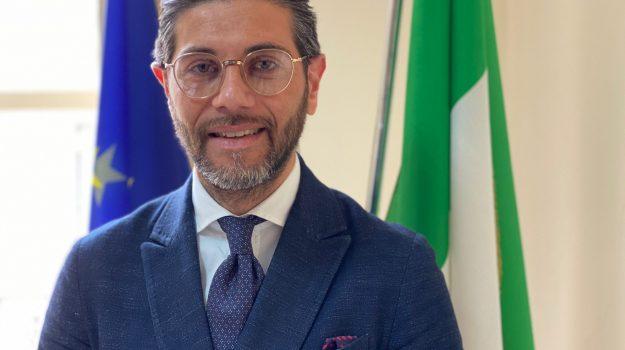 campagna vaccinale, cisal vibo valentia, Vitaliano Papillo, Catanzaro, Cronaca