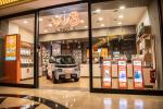 Partnership Citroen-Windtre, la piccola Ami viagga con il 5G