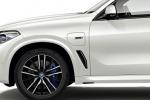 Pirelli produce il primo pneumatico al mondo certificato FSC