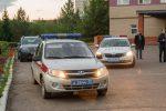 Sparatoria in una scuola in Russia: 11 morti. Si lanciano dalla finestra per sfuggire al killer