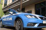 Palermo, si barrica in casa e spara al padre dal balcone dopo una lite: grave un 58enne