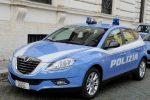 Palermo: tragedia in piazza Virgilio, morto trentenne lanciatosi dal terzo piano