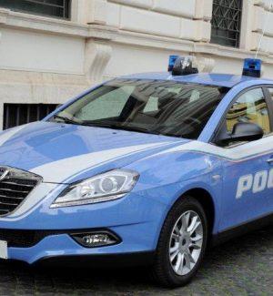 Coppia gay aggredita a Palermo: identificati e denunciati tre giovani