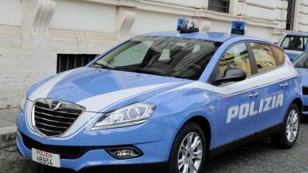 'ndrangheta, villa san giovanni, Reggio, Cronaca