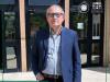 Università Reggio, il prof. Giovanni Enrico Agosteo eletto direttore dipartimento Agraria