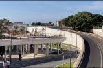 Reggio ha (finalmente) il suo waterfront e guarda al futuro
