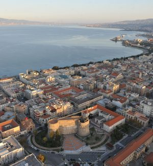 """Reggio Calabria, l'esito dell'Arpacal: """"L'acqua del centro storico è potabile"""""""