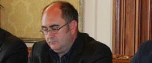 Pasquale Zito, presidente dell'Ordine reggino delle Professioni Infermieristiche