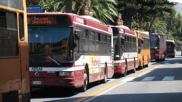 autobus, reggio calabria, Reggio, Cronaca