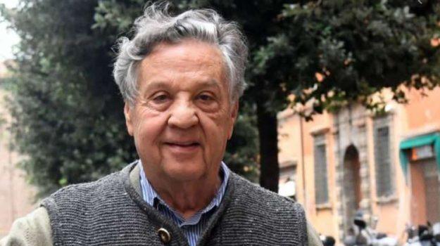nastri d'argento, Renato Pozzetto, Messina, Cronaca