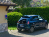 Renault E-charge ed Enel X per soluzioni di ricarica integrate