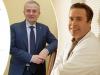 Roberto Tobia eletto presidente dei farmacisti europei per il 2022