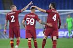 Orgoglio Roma, United battuto (3-2) ma in finale ci vanno gli inglesi
