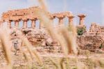 """In Sicilia lungo """"La Rotta dei Fenici"""", un itinerario per mettere in rete i luoghi del Mediterraneo"""