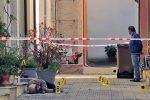 """""""Strage del camposanto"""" nel Cosentino, tutto da rifare: nuovo processo per Luigi Galizia"""