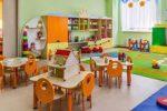 Reggio «stop alla spesa storica per asili e funzioni sociali»