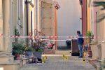 Barbara Indrieri e Rosellina Indrieri uccise a San Lorenzo del Vallo