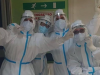 Covid, niente soldi ai sanitari calabresi: Aieta all'attacco di Spirlì