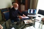 Ex Province: prorogati i commissari straordinari. A Messina resta Santi Trovato