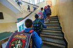 Giovani e scuola: il 29,3% non sa scaricare un file dalla piattaforma scolastica