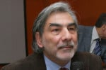 Morto Sergio Palumbo, giornalista e scrittore