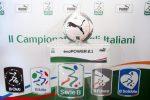 Serie B, ultimo atto. Spareggio Pordenone-Cosenza, Reggina con l'arbitro donna
