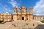 """Tornano """"Le Vie dei Tesori"""": la presentazione alla Bit. La Sicilia come museo diffuso, Messina assente"""