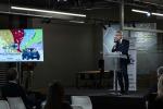 Stellantis e UNASCA con i giovani per costruire la mobilità del futuro