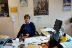 Immobile abusivo, assolto l'ex capo dell'ufficio tecnico di Soverato