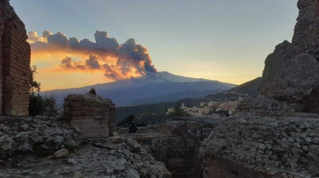 estate 2021, taormina, Messina, Cronaca