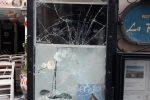 Danneggiamento e lesioni, ventenne nei guai a Taormina