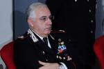 Calabria, il generale Teo Luzi: la 'ndrangheta è ormai una holding finanziaria