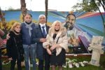 """I """"colori della musica"""": così continua a vivere il giovane dj Antonio Grillo"""