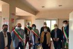 Terzo megalotto della 106, i sindaci del Cosentino occupano la sede Anas