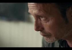 «Un altro giro», il film di Vinterberg arriva al cinema: l'estratto in anteprima esclusiva L'oscar al miglior film internazionale nelle sale dal 20 maggio - Corriere Tv