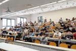 Università: riaperture, modalità mista e problemi dei fuorisede. Rispondono studenti e docenti