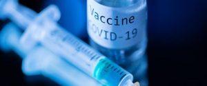 Vaccinazioni in Calabria, al via le prenotazioni per gli over50