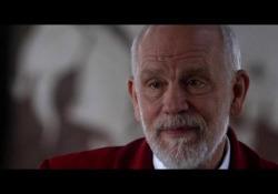 Valley of the Gods, il trailer del nuovo film con John Malkovich Il lavoro di Lech Majewski uscirà il 3 giugno nelle sale - Corriere Tv