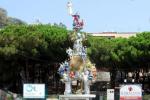 Vara e giganti, riunione in prefettura a Messina
